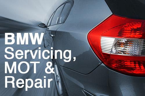 bmw-servicing-mot-repair