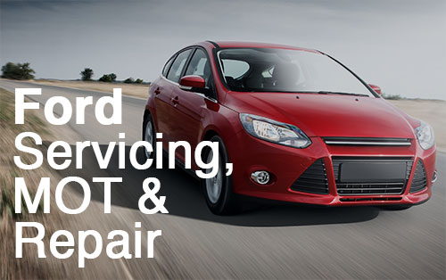 ford-serving-mot-repair