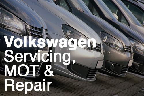 volkswagen-vw-servicing-mot-repair