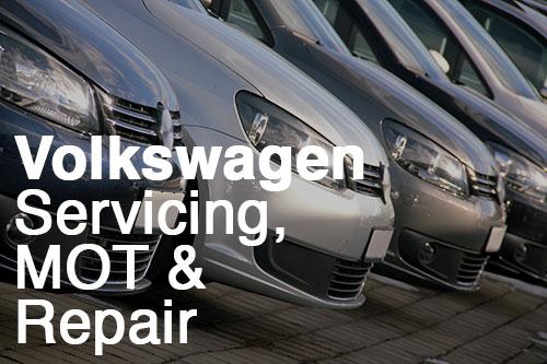 volkswagen-vw-servicing-mot-repair