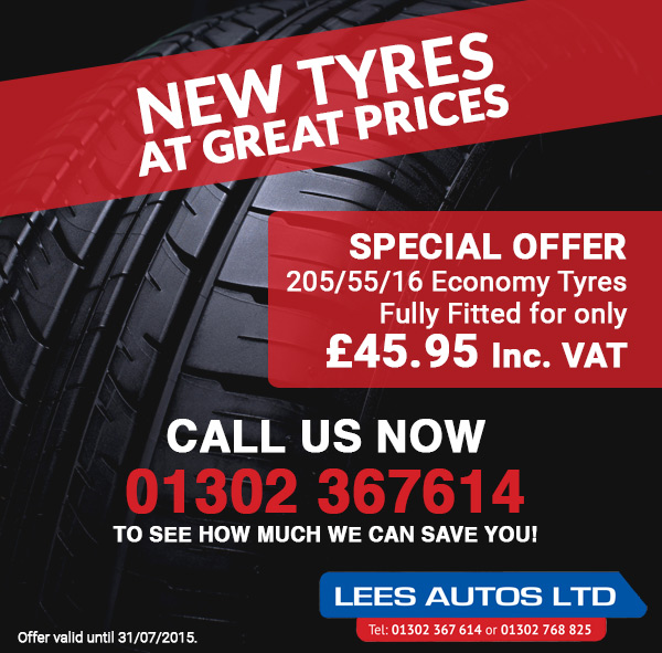 lees-autos-tyres-special-offer